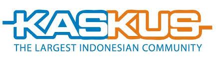 logo_kaskus