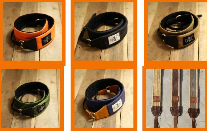 straps.pg