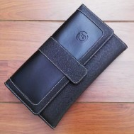 Dompet Grizzly Alexis