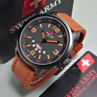 Jam Tangan Pria Swiss Army SE1120 Original