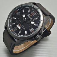 Jam Tangan Pria Timberland TL830 Leather