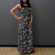 Dress Peanuts AS251