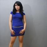 Dress Style Miss L