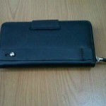 Dompet Grizzly 801