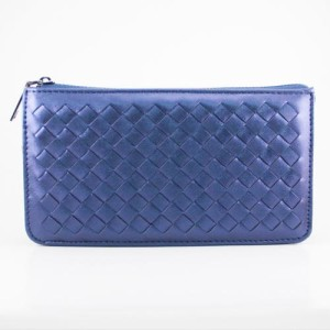 Dompet Grizzly Kayla – Purple