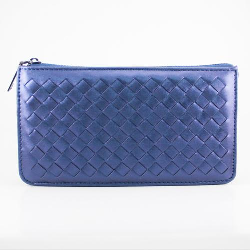 Dompet Grizzly Kayla - Purple